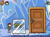 scribblenauts-unmasked-a-dc-comics-adventure-screen-fortress-entrance