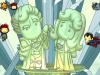 scribblenauts-unmasked-a-dc-comics-adventure-screen-fortress