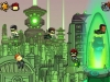 scribblenauts-unmasked-a-dc-comics-adventure-screen-green-lanterns