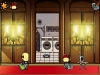 scribblenauts-unmasked-a-dc-comics-adventure-screen-laundry-day