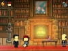 scribblenauts-unmasked-a-dc-comics-adventure-screen-wayne-manor