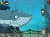 scribblenauts-unmasked-a-dc-comics-adventure-screen-whale