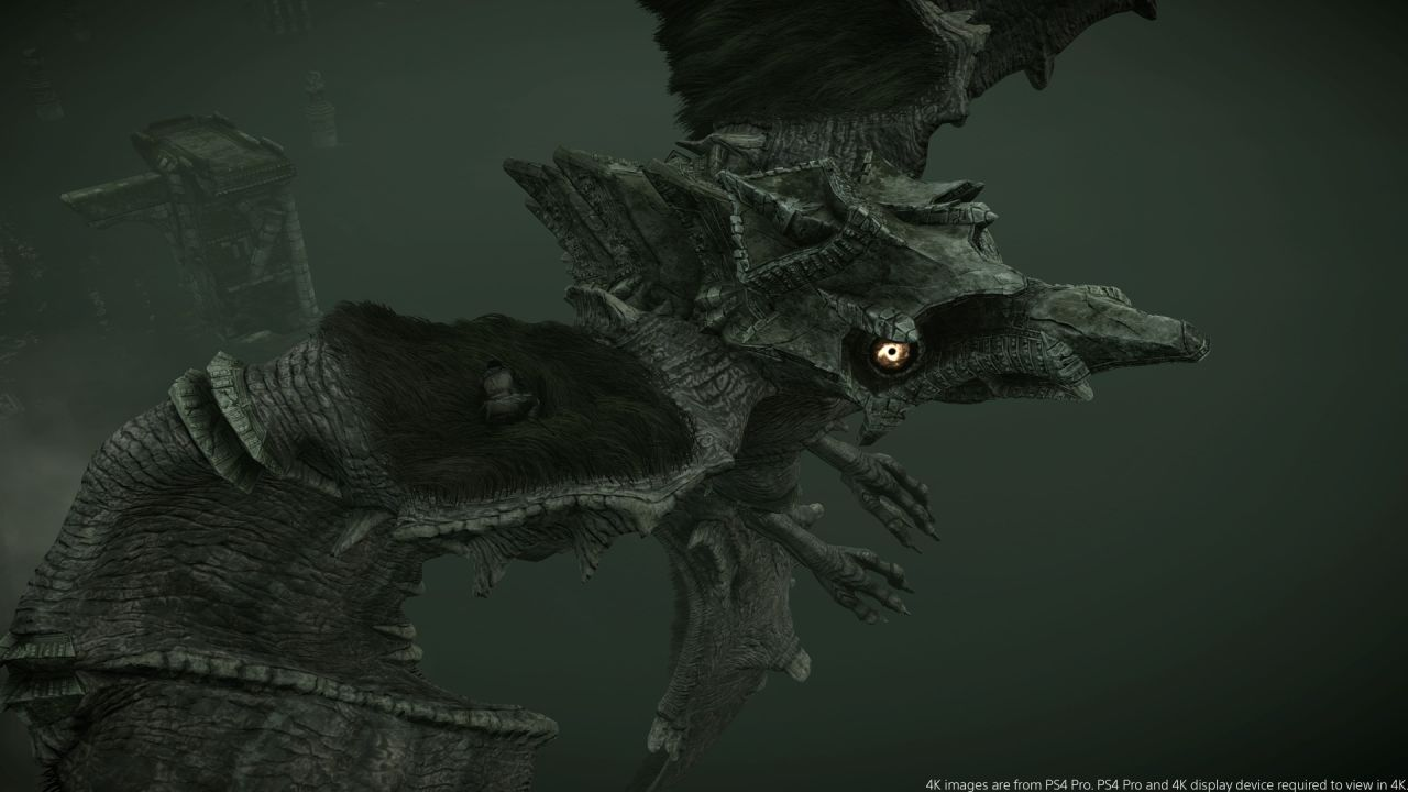 sotc_screens_launch_4K_05