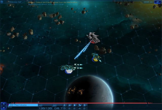 2718547-screenshot_combat_marauder