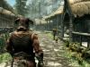SkyrimSpecialEditionRiverwood_1465779535
