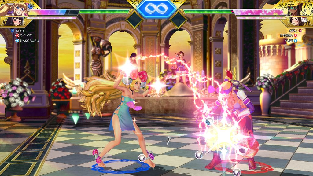 SNK HEROINES TAG TEAM FRENZY_20180426115615