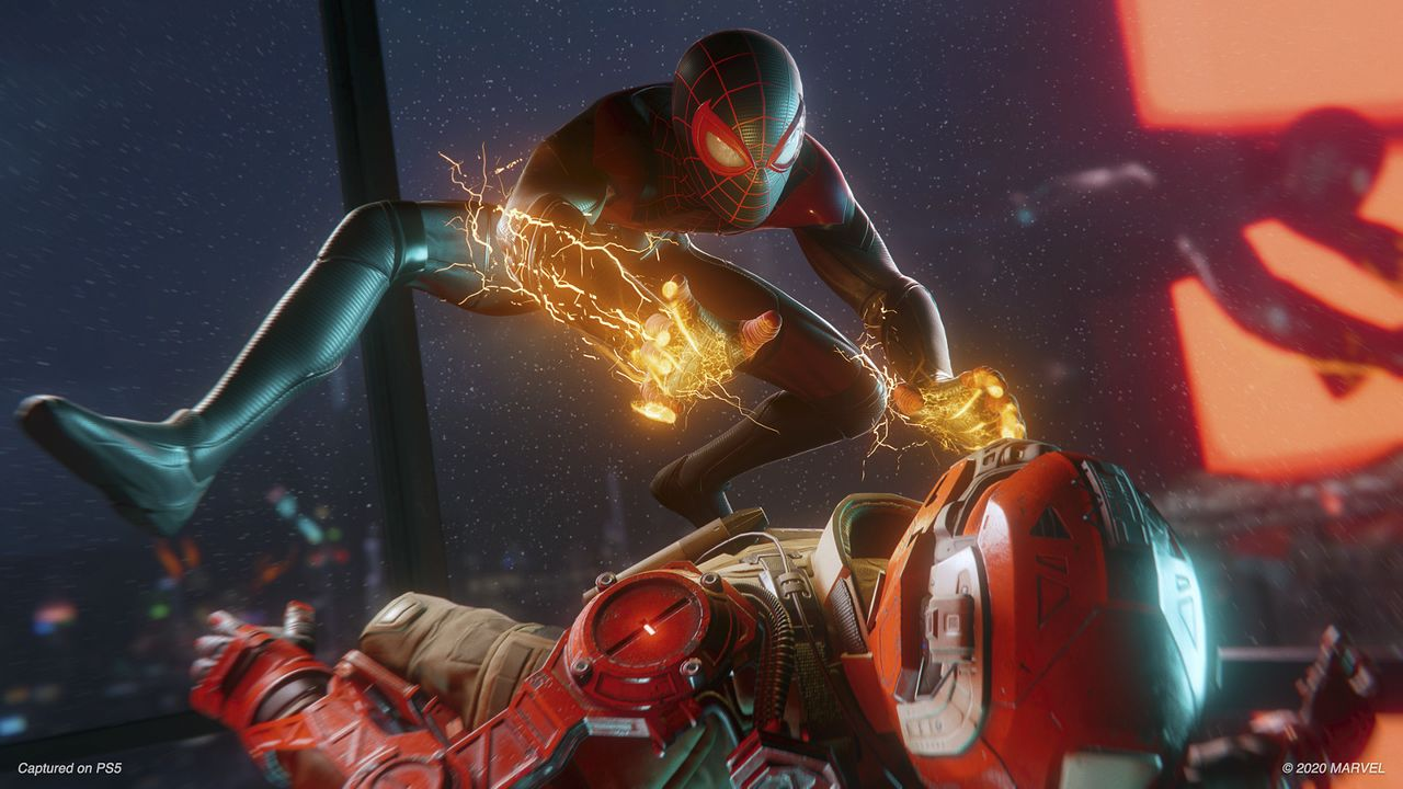 spiderman-miles-morales-screenshot-04-disclaimer-en-01oct20