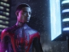 spiderman-miles-morales-screenshot-01-disclaimer-en-01oct20