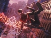 spiderman-miles-morales-screenshot-03-disclaimer-en-01oct20