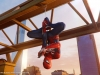 Spider-Man_PS4_Hanging