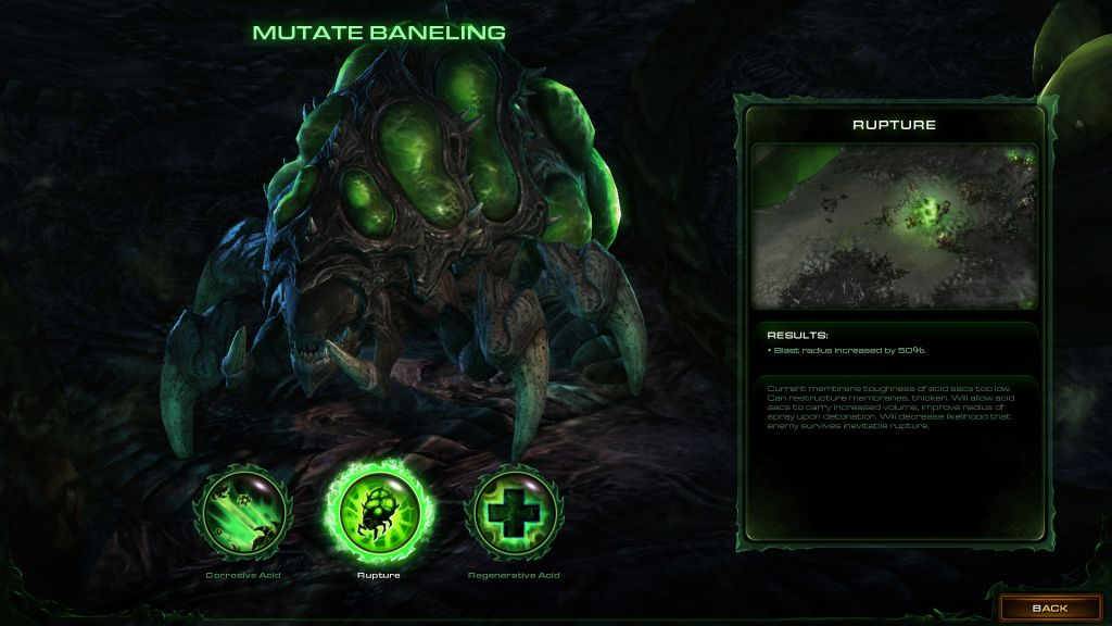 2419647-players_can_select_various_mutations_to_improve_each_species
