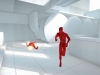 superhot_press_screenshot_11