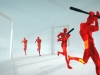 superhot_press_screenshot_13