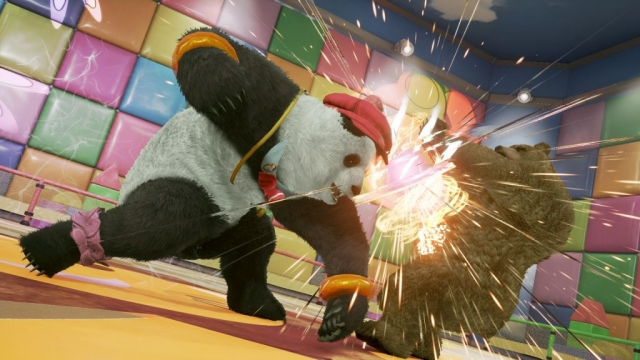 Tekken7_Panda_screenshot05