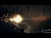 CRE0199 The Order 1886 Gameplay B-roll 101.326.Still001