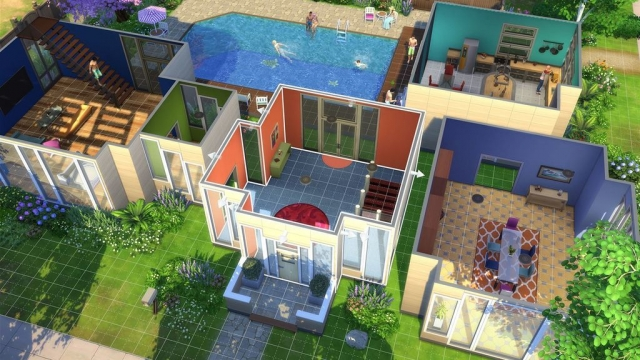 The_Sims_4_Console_Screenshot_03