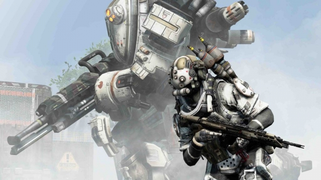 titanfall_-_beta_announce_1