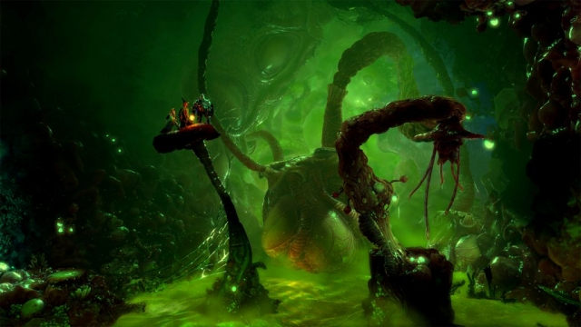 trine_2_dc_sandworm_shot_2_720p