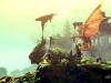 trine_2_dc_dragon_shot_720p