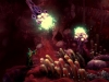 trine_2_dc_sandworm_shot_3_720p