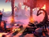 trine_2_dc_scorpion_shot_720p