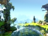 trine_2_gm_cloudisles_shot_2_720p