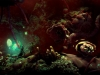 trine_2_gm_sandworm_shot_2_720p
