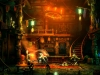 trine_2_gm_tavern_shot_1_720p
