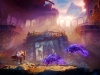 Trine_4_screenshot_16