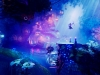 Trine_4_screenshot_18