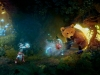 Trine_4_screenshot_19