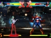 ultimate-marvel-vs-capcom-screen-02-us-03dec16