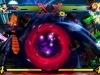 ultimate-marvel-vs-capcom-screen-03-us-03dec16