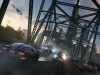 watchdogs_carchase