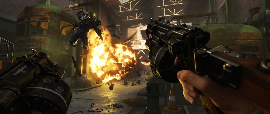 ROW_Wolfenstein_II_Boom_wide_1080_1506083782