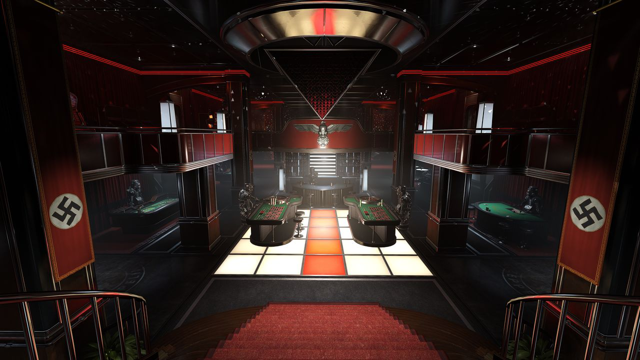 ROW_wolfenstein-youngblood_casino-env_1553624201