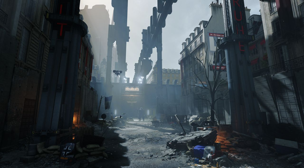 ROW_wolfenstein-youngblood_victory-env_1553624220