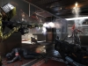 ROW_wolfenstein-youngblood_casino-combat_1553624200