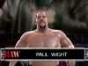 paulwight