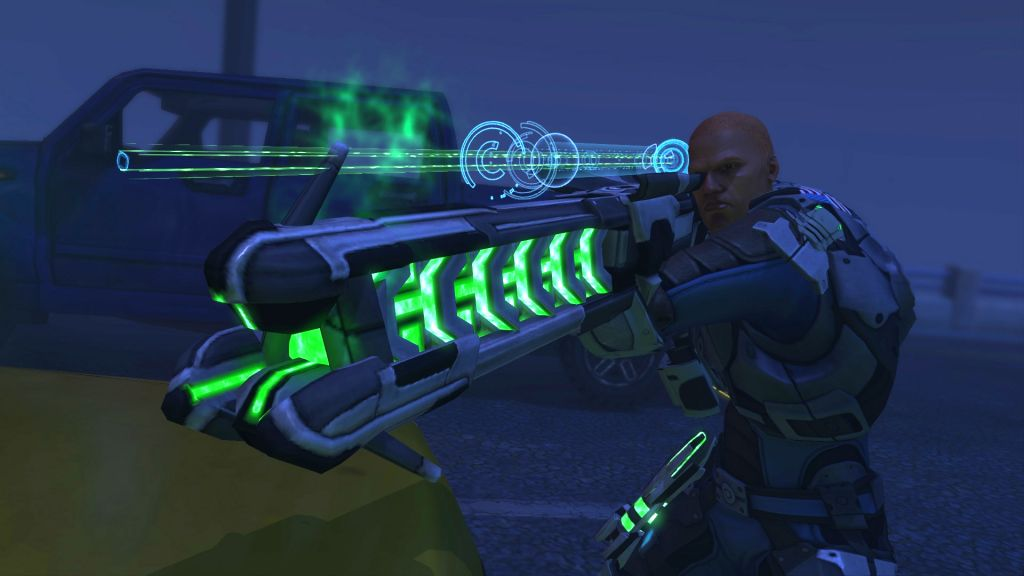 2kgmkt_xcomeu_screenshot_plasmasniper_hbridge_01_general