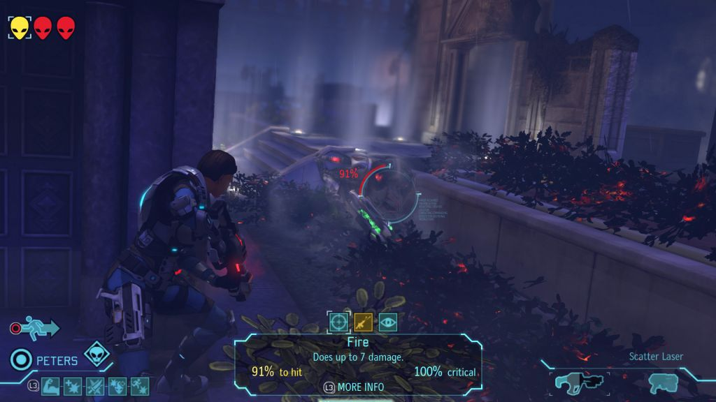 2kgmkt_xcomeu_screenshot_xcom_targeting_03_general