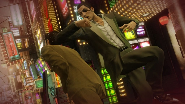 MAJIMA_BATTLE_1458568055
