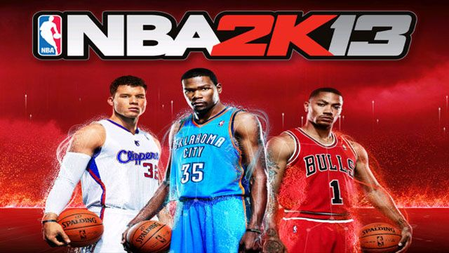 nba2k13
