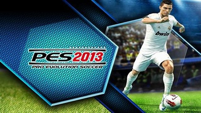 pes2013