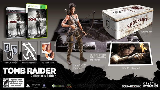 tombraider_collectorsedition