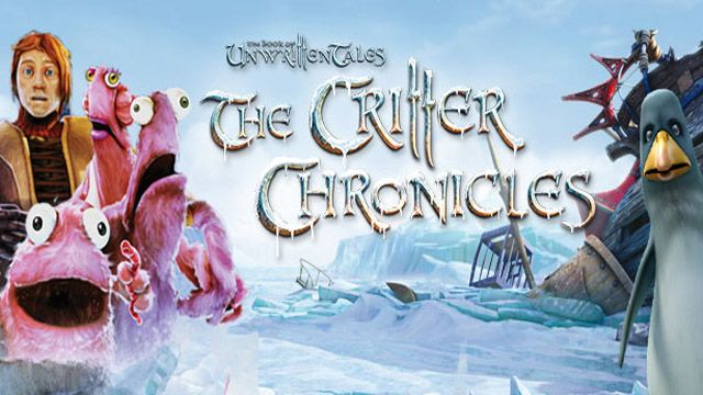 critterchronicles