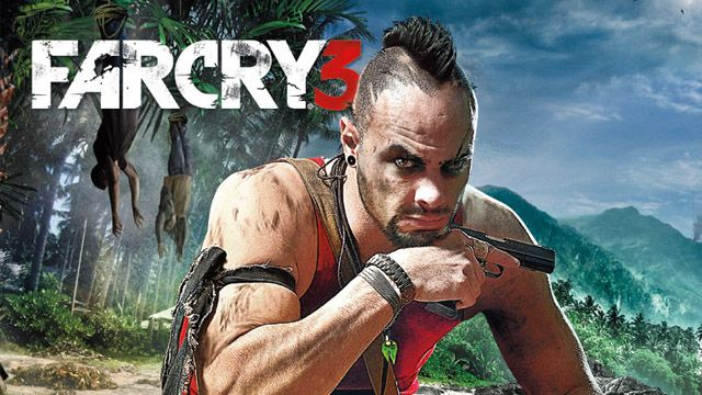 farcry3