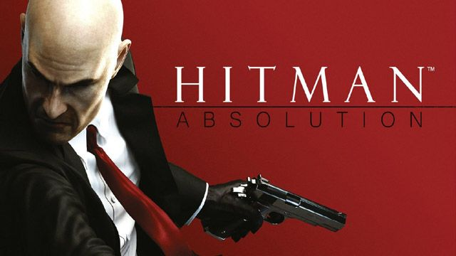 hitmanabsolution