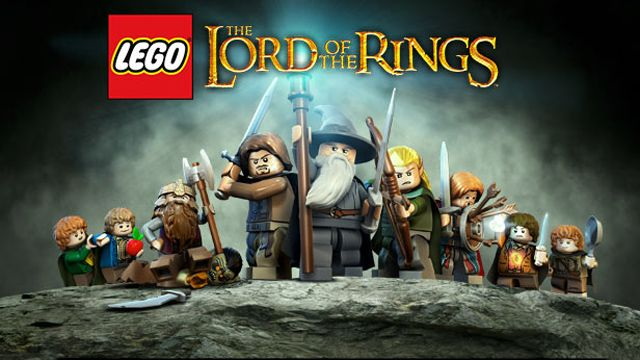 legolotr