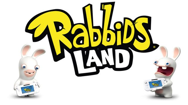 rabbidsland